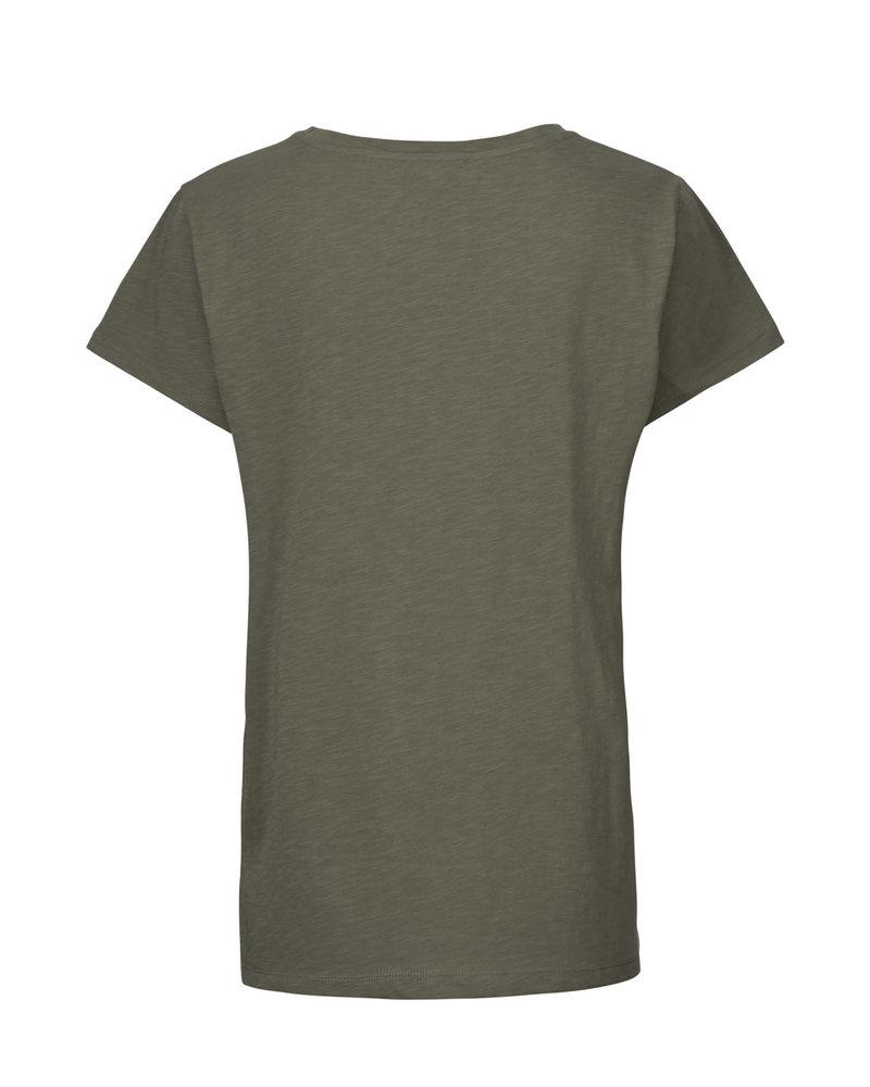 Modstrom Modstrom Bridget T-Shirt