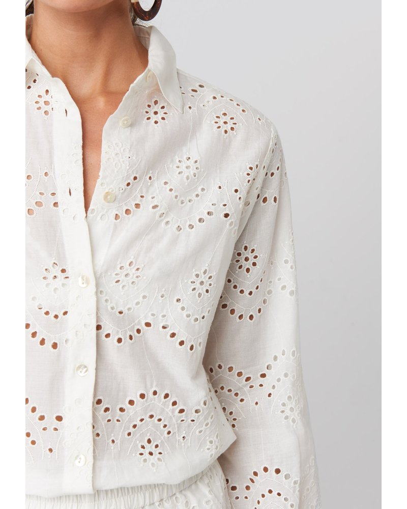 Rut & Circle Vanja Shirt