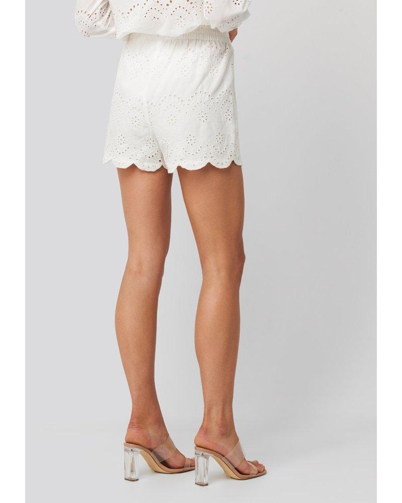 Rut & Circle R&C Vanja Shorts