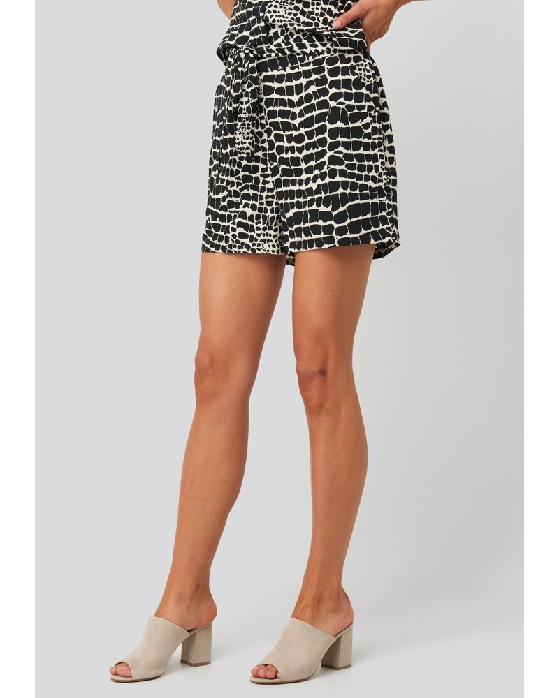 Rut & Circle R&C Kendra Shorts