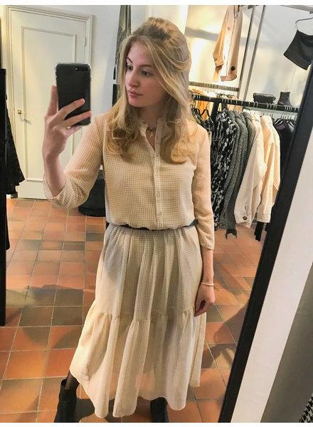 Modstrom Modstrom Cila Dress