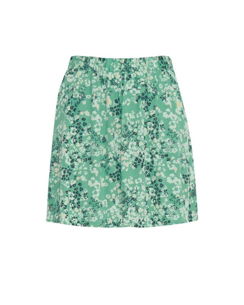 Marrakech Skirt