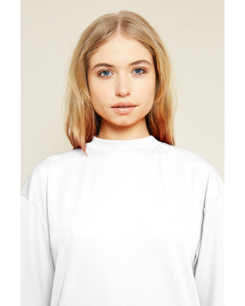 Native Youth Ellen Top