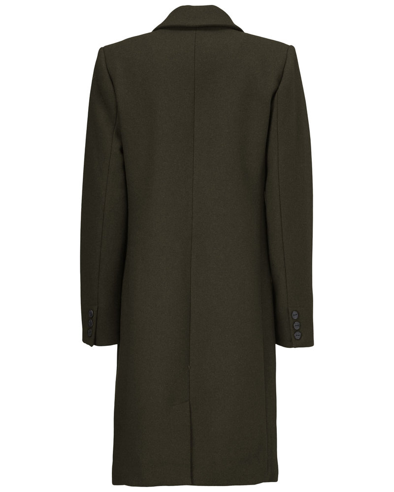 Modstrom Pamela Coat