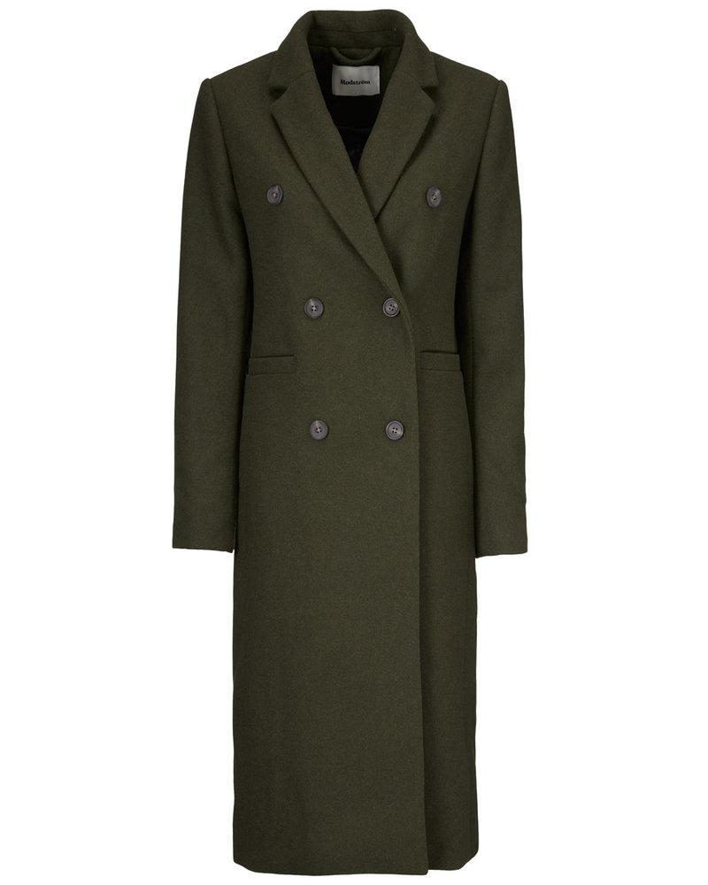 Modstrom Odelia Long Coat