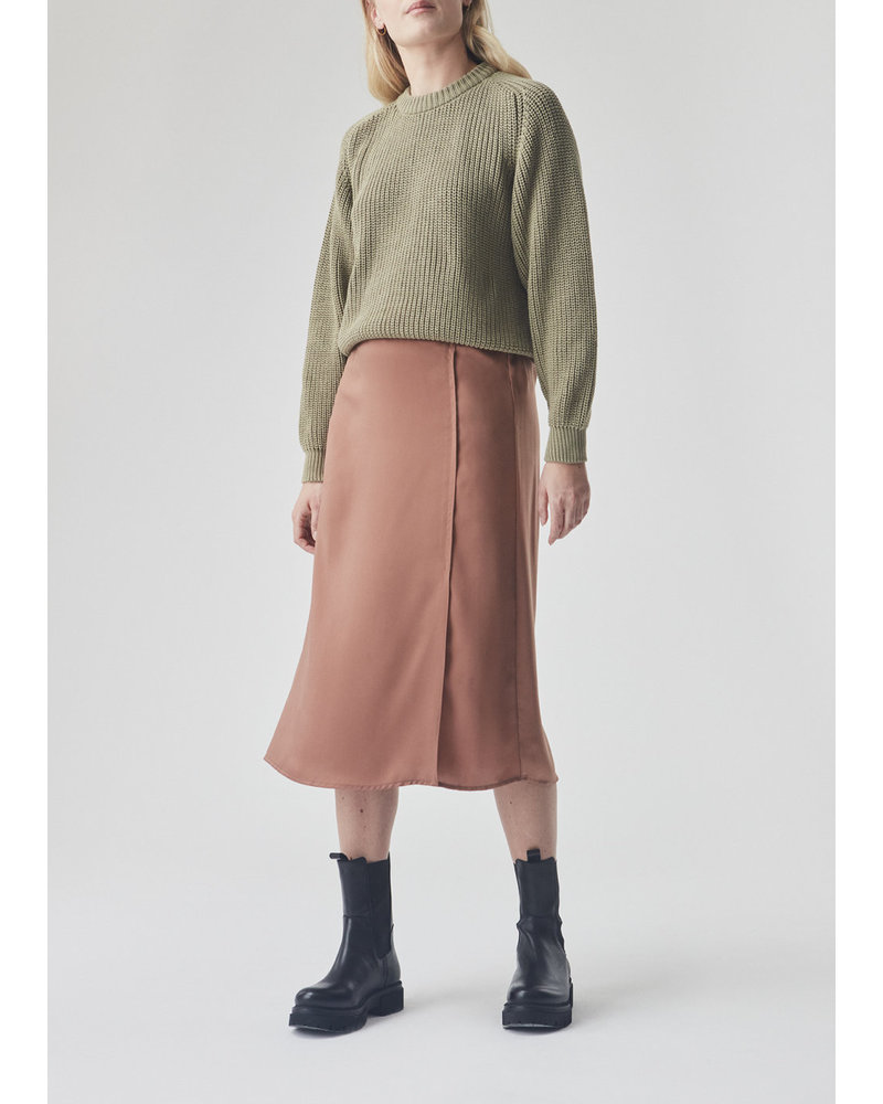 Modstrom Etta O-Neck Knit