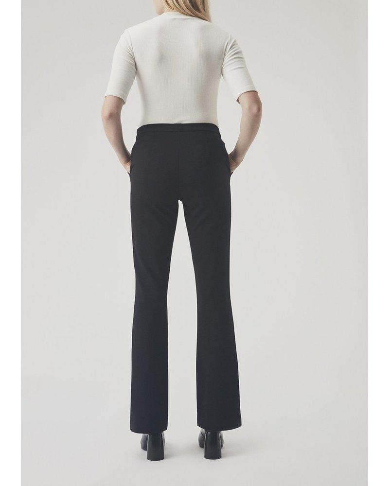 Modstrom Tanny Flare Pants