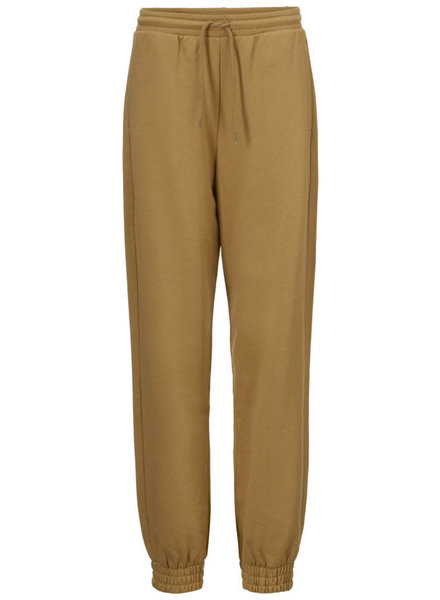 Modstrom Holly Pants