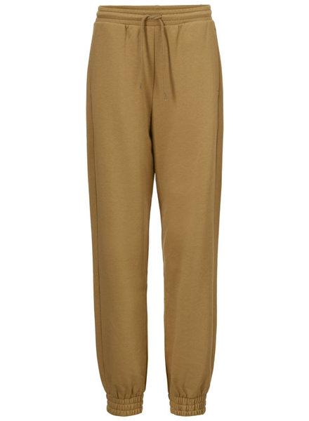 Modstrom Modstrom Holly Pants