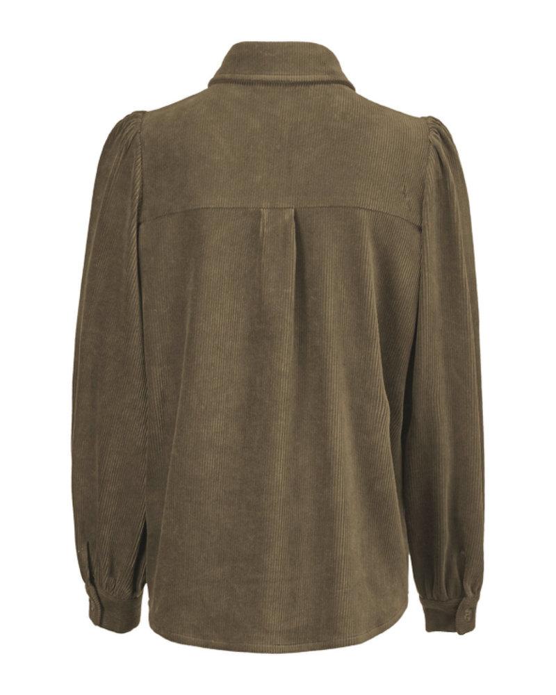 Modstrom Freya Shirt