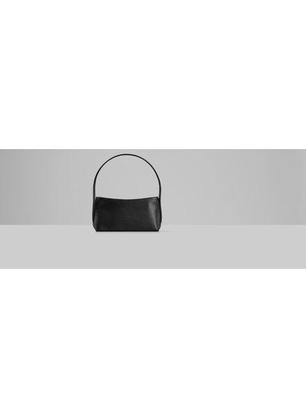 Verona Bag