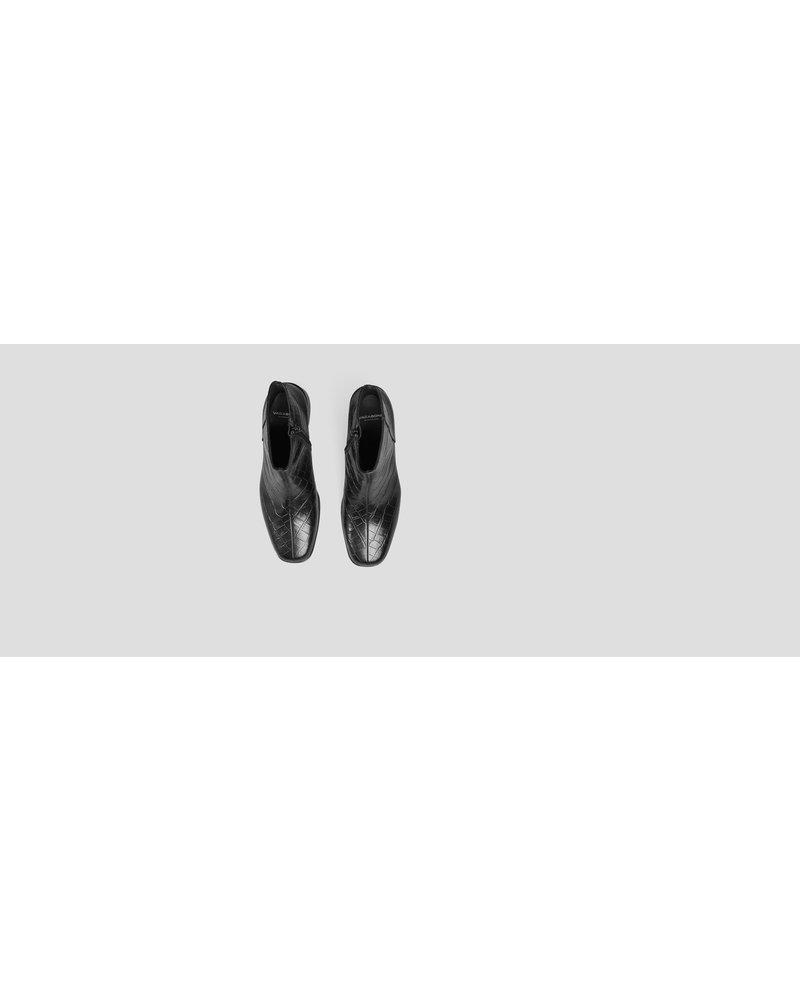 Vagabond Stina Boots