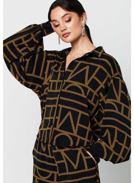 Rut & Circle Maya Shirt