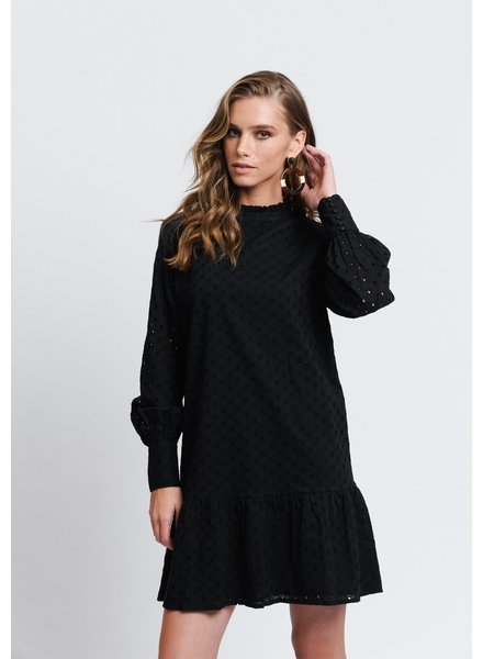 Rut & Circle Ella Dress