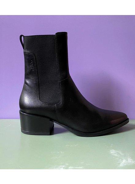 Vagabond Marja High Boots