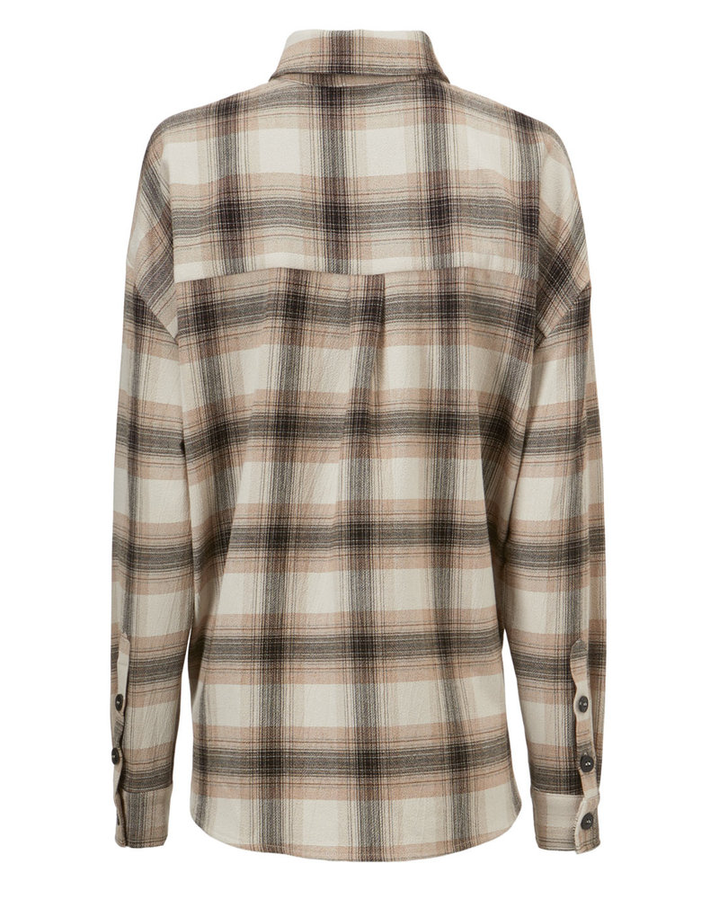 Modstrom Fred Shirt