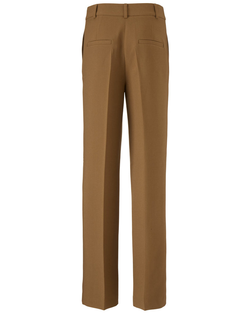 Modstrom Modstrom Gale Pants
