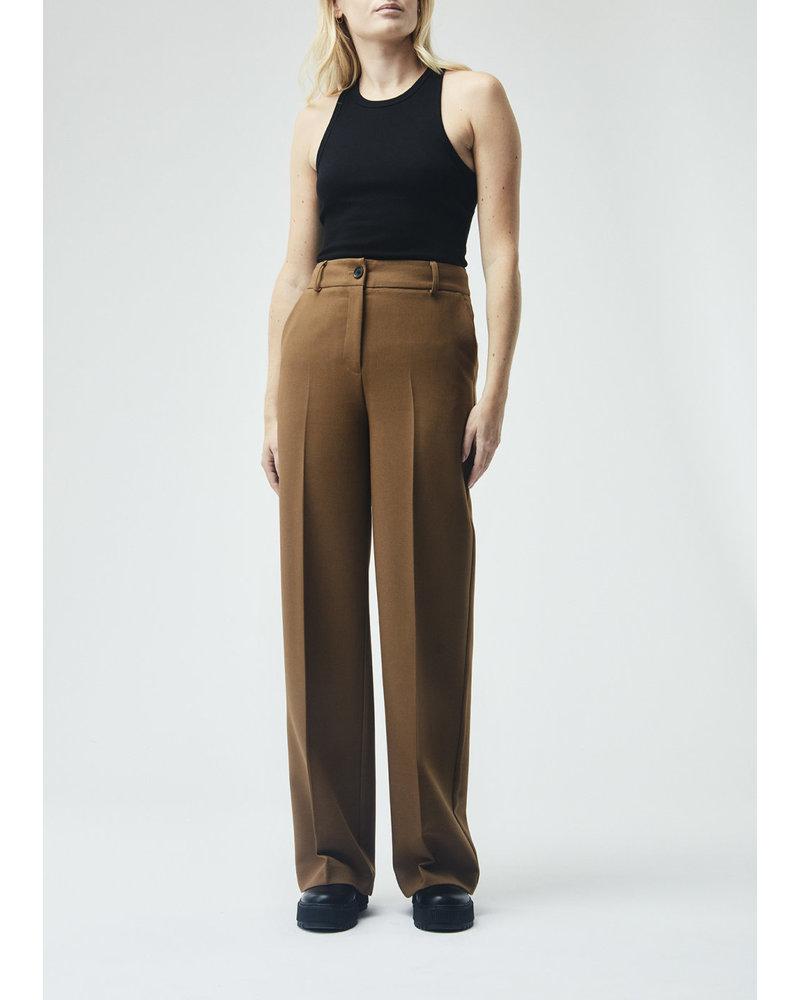 Modstrom Gale Pants