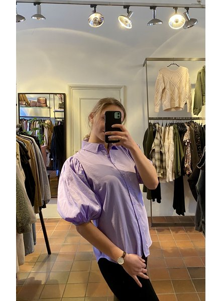 Sisters Point Ella Shirt