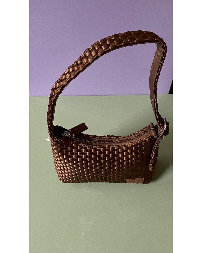 Silfen Silfen Handbag Ulla Brown