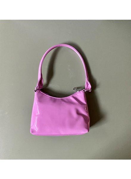 Silfen Shoulder Bag Ulle
