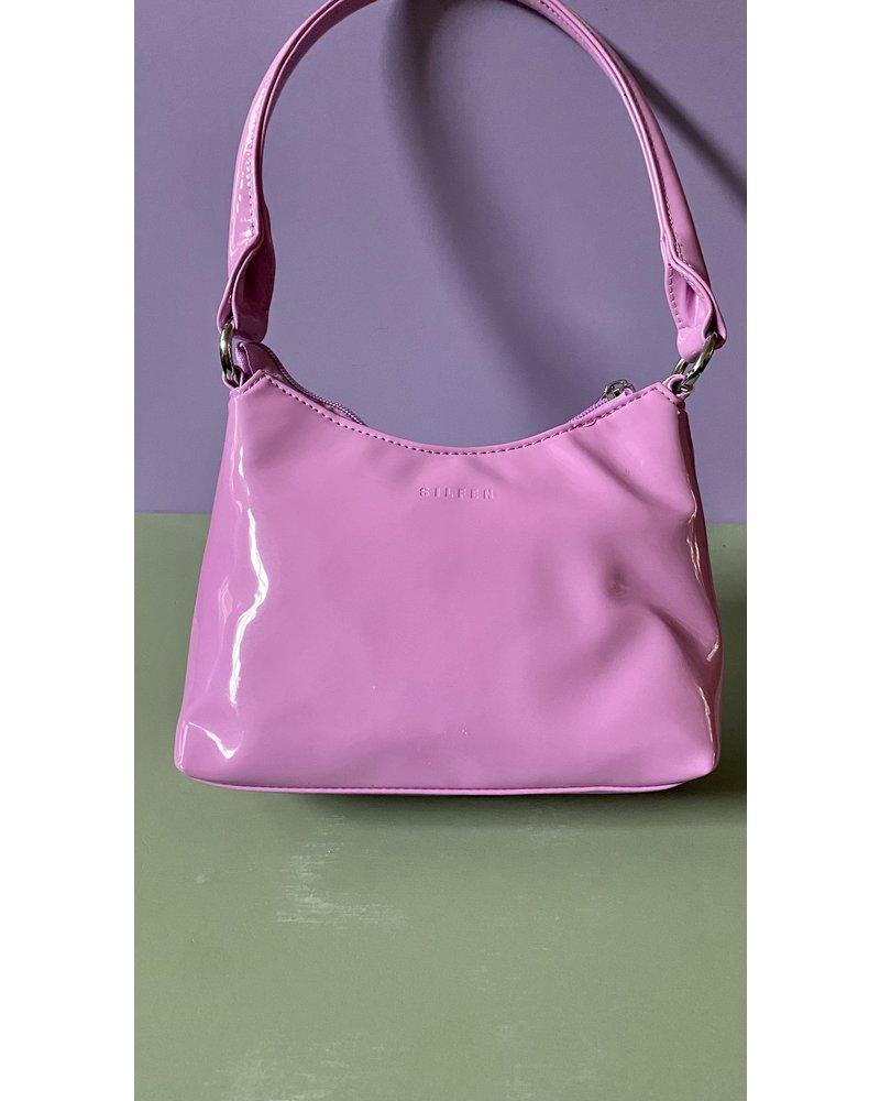 Silfen Silfen Shoulder Bag Ulle