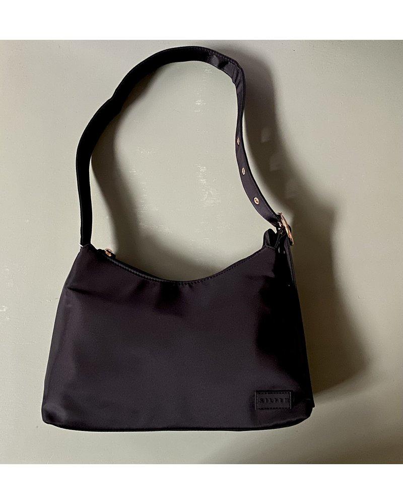 Silfen Silfen Shoulder Bag Ulrikke