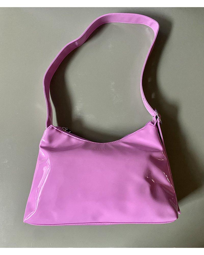 Silfen Shoulder Bag Ulrikke