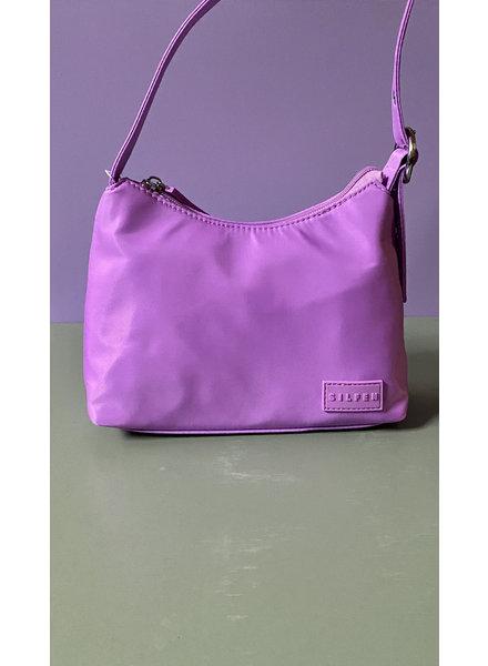 Silfen Handbag Ulla