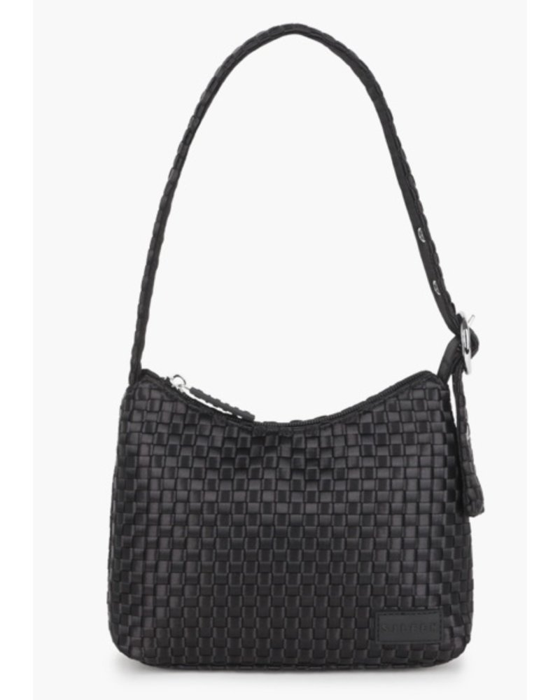 Silfen Silfen Handbag Ulla