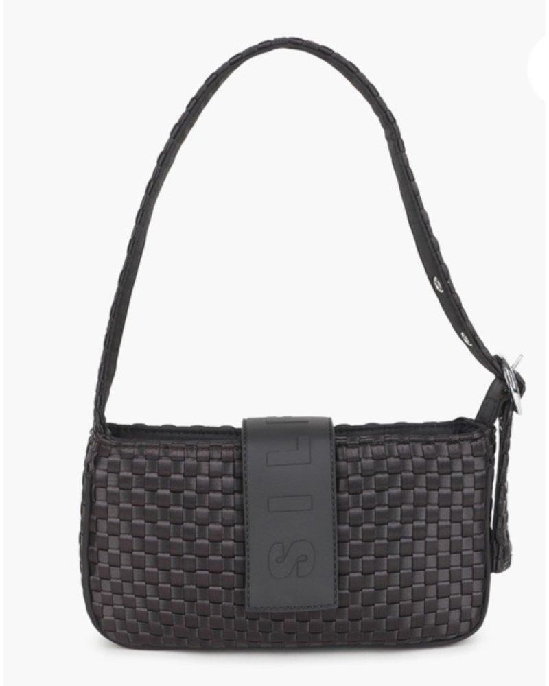Silfen Silfen Handbag Yasmin