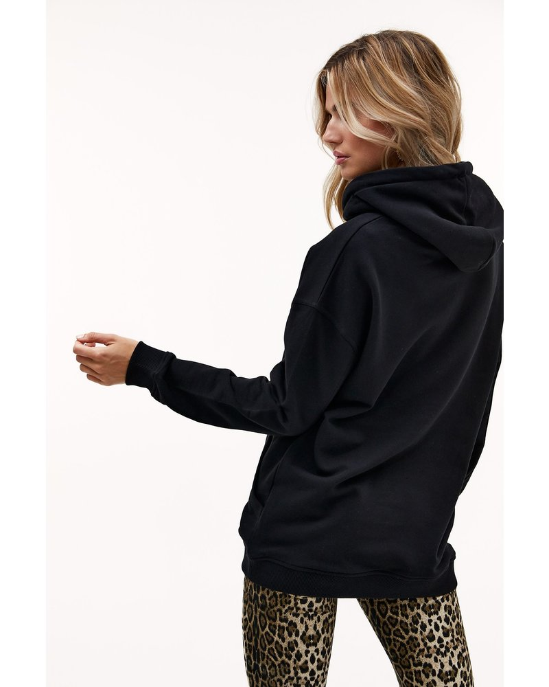 Loavies Give Me A Sign Hoodie