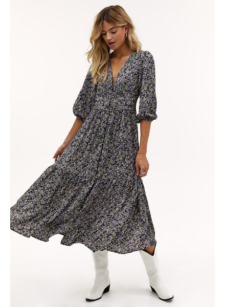 Loavies Find My Way Dress