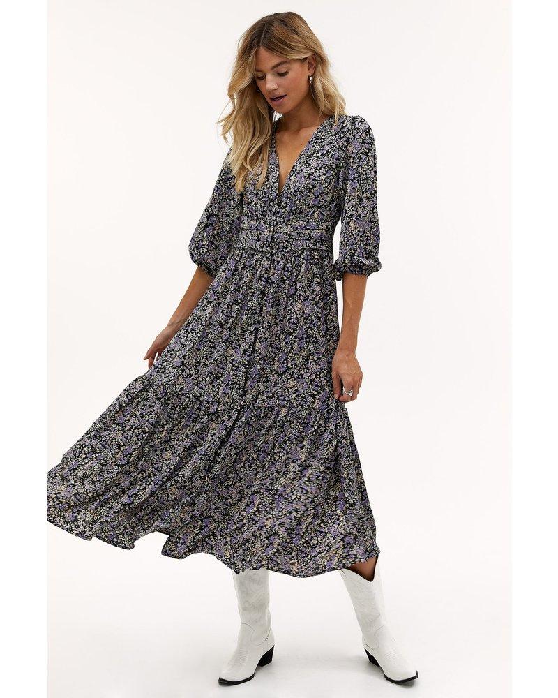 Loavies Loavies Find My Way Dress