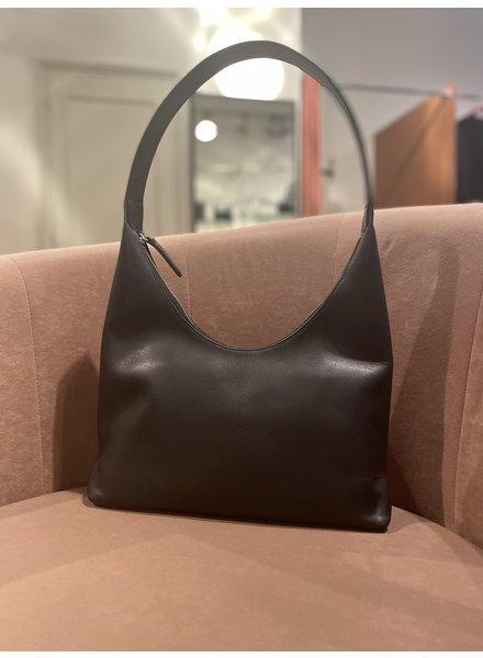 Vagabond Canberra Bag