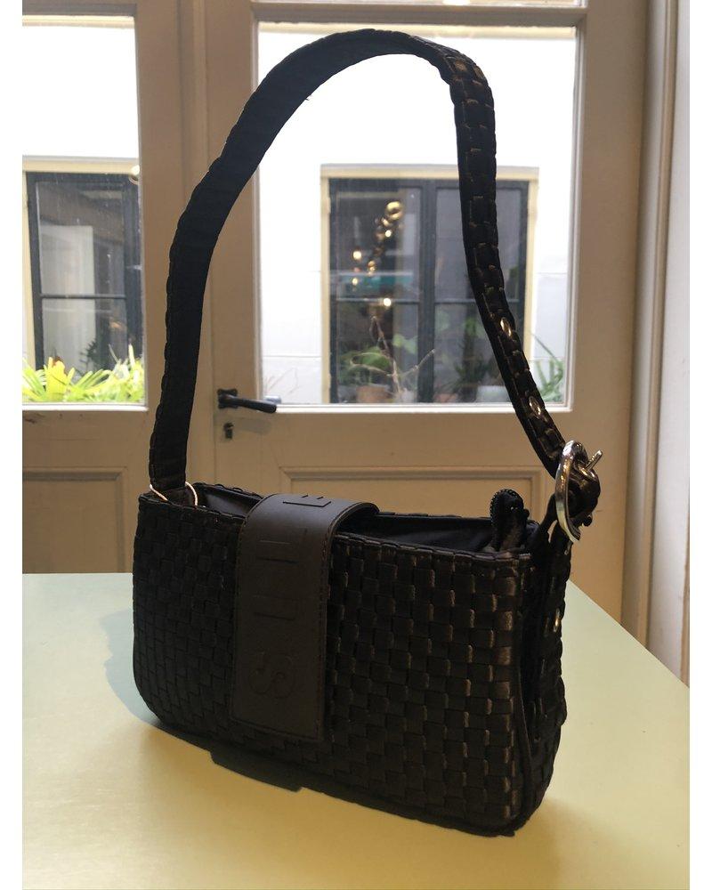 Silfen Handbag Yasmin