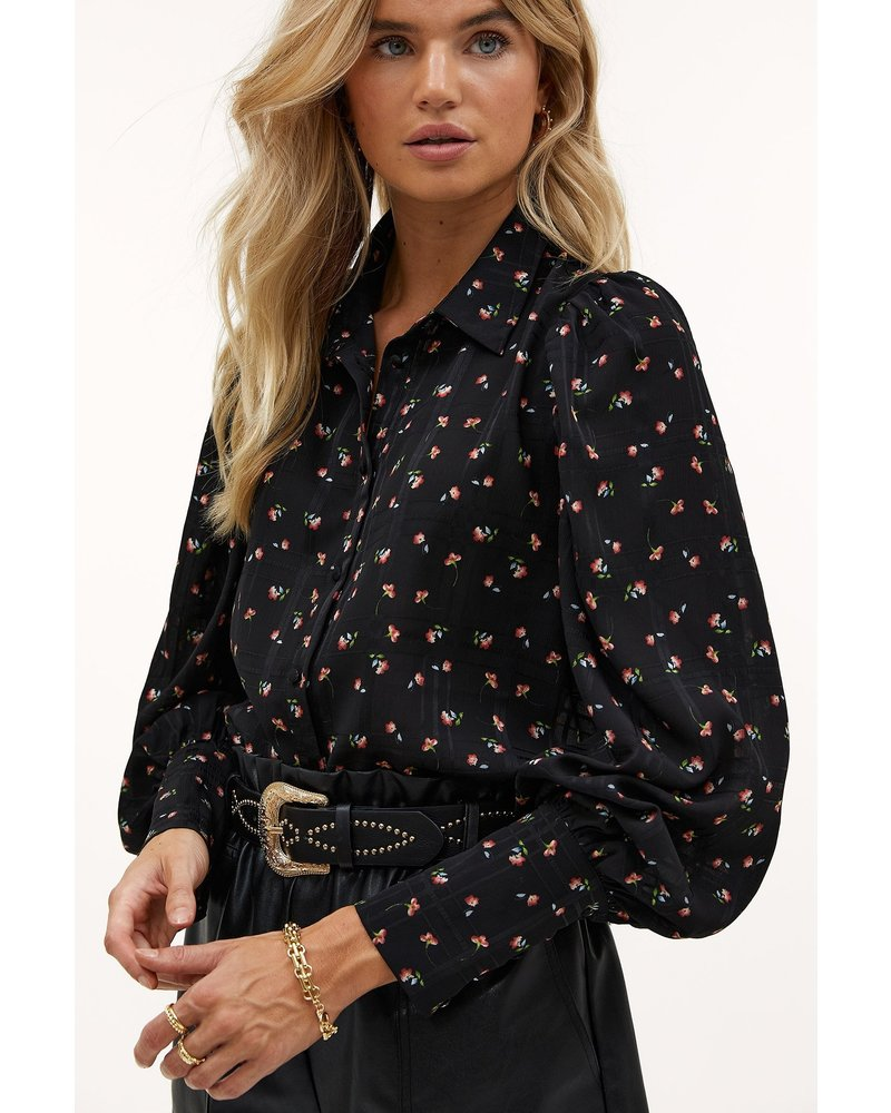 Loavies Feels Like This Blouse