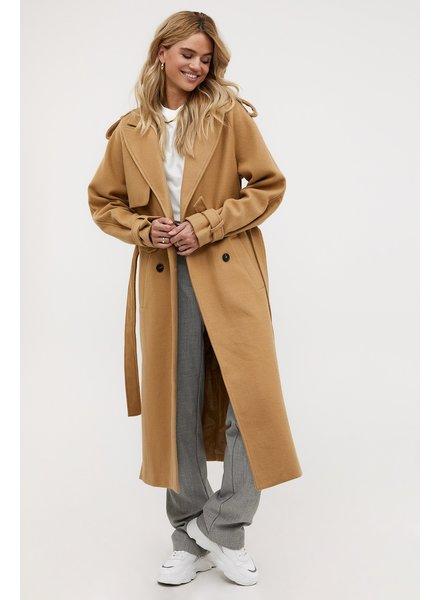 Loavies Love On Hold Coat