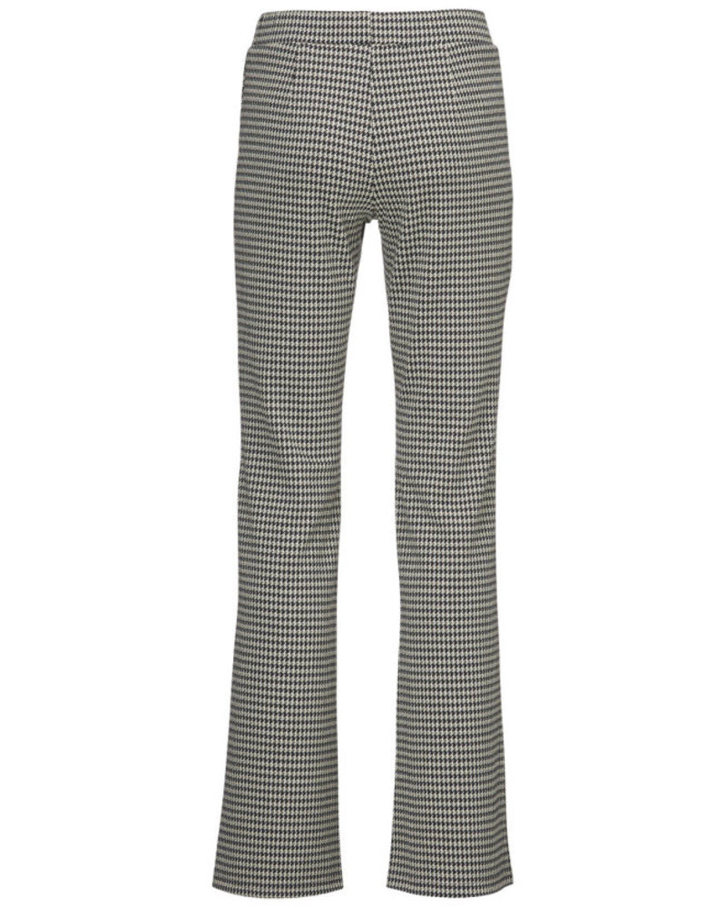 Modstrom Fawn Pants