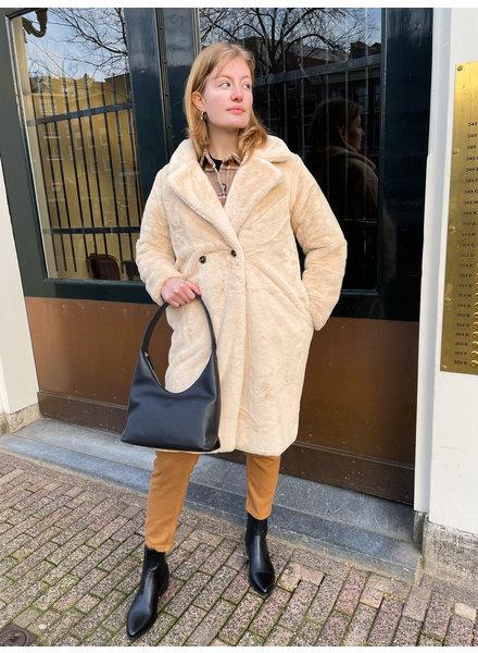 Haya Jacket