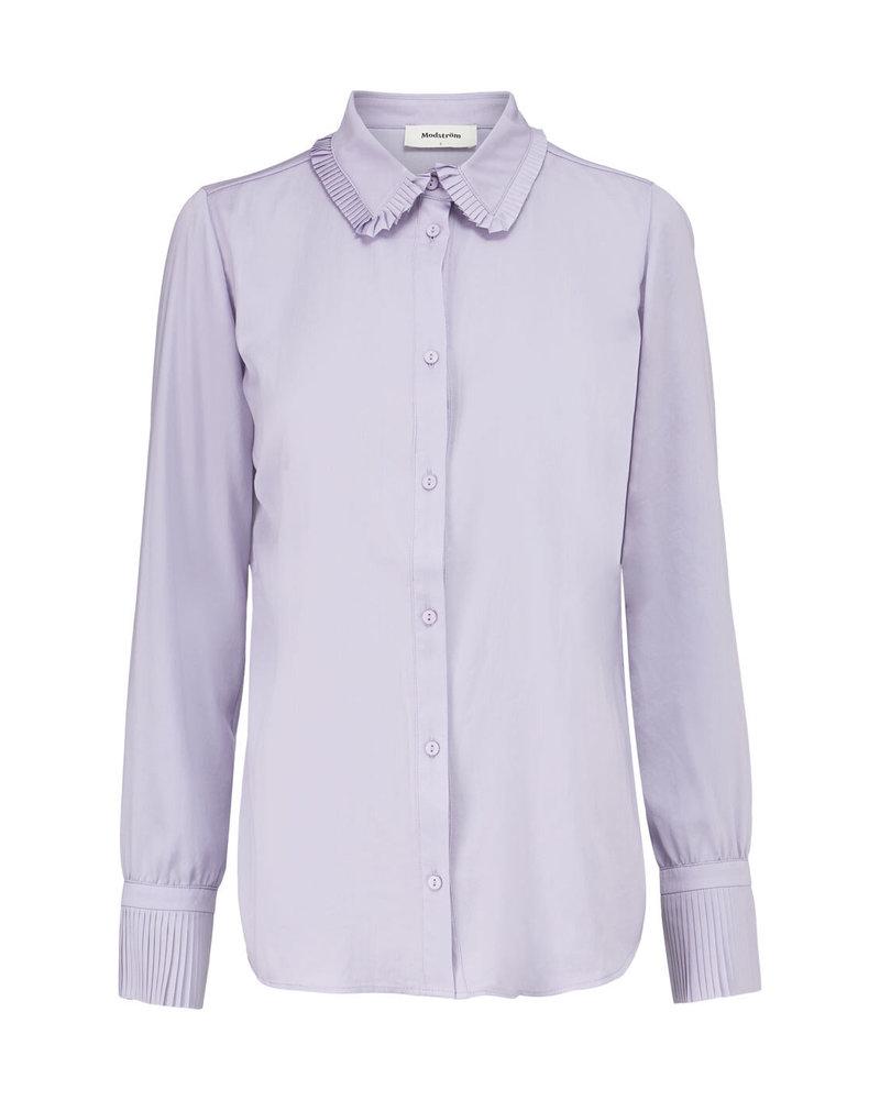 Modstrom Modstrom Hart Shirt