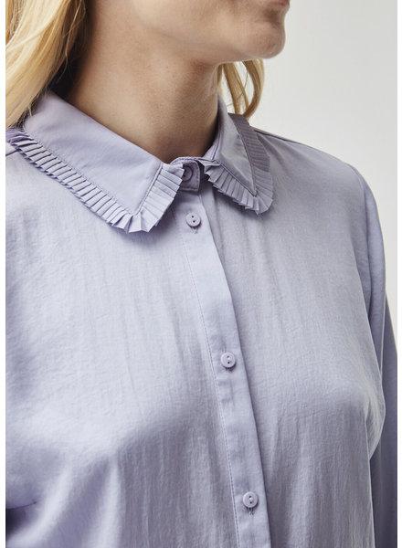 Modstrom Hart Shirt