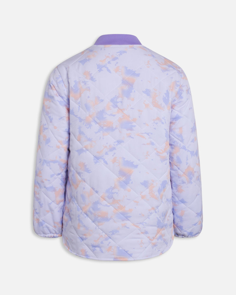 Sisters Point Sisters Point Etina Jacket