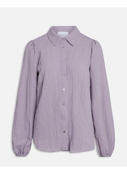 Sisters Point Varia Shirt