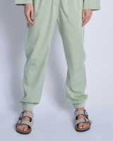 Native Youth Neroli Soft Tailored Formal Jogger