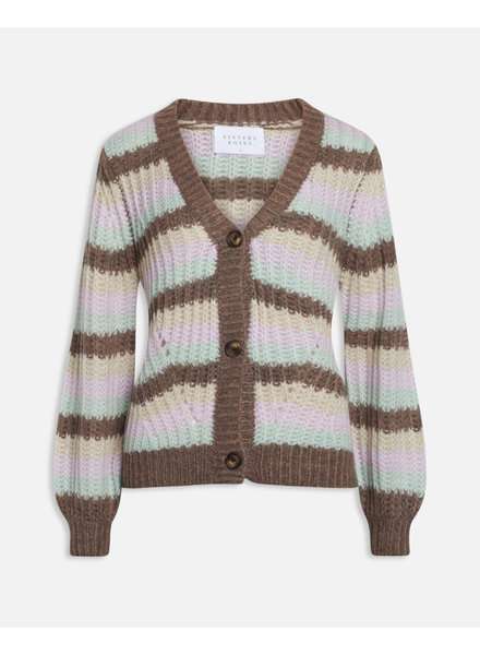 Sisters Point Lya Cardigan