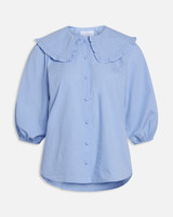 Sisters Point vana Blouse