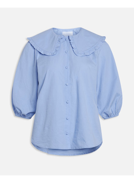 Sisters Point Ivana Blouse