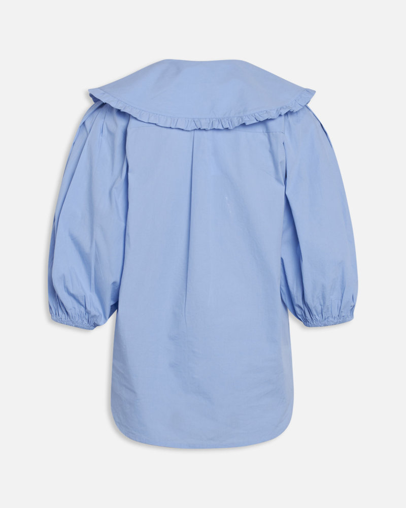 Sisters Point Sisters Point Ivana Blouse