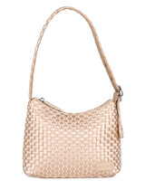 Silfen Ulrikke Bag